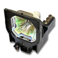 Лампа для проектора EIKI ( 610 305 1130 )