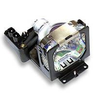 Лампа для проектора EIKI ( 610 309 2706 )