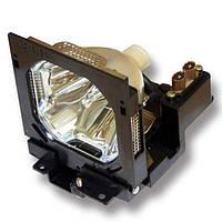 Лампа для проектора EIKI ( 610 309 3802 )