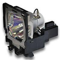 Лампа для проектора EIKI ( 610 334 6267 )