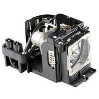 Лампа для проектора EIKI ( 610 323 0726 )