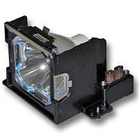 Лампа для проектора EIKI ( 610 325 2957 )
