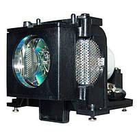 Лампа для проектора EIKI ( 610 340 0341 )