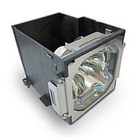 Лампа для проектора EIKI ( 610 341 9497 )