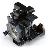Лампа для проектора EIKI ( 610 346 9607 )