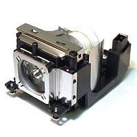 Лампа для проектора EIKI ( 610 349 7518 )