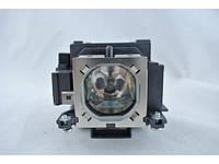 Лампа для проектора EIKI ( 610 352 7949 )