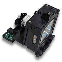 Лампа для проектора EIKI ( 610 342 2626 )