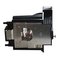 Лампа для проектора EIKI ( AH-42001 )