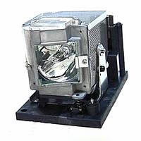 Лампа для проектора EIKI ( AH-50001 )