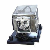 Лампа для проектора EIKI ( AH-50002 )