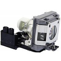 Лампа для проектора EIKI ( AH-57201 )