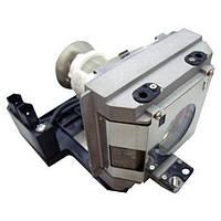 Лампа для проектора EIKI ( AH-35001 )