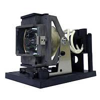 Лампа для проектора EIKI  ( AH-45001 )