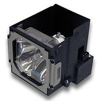 Лампа для проектора EIKI ( 610 337 0262 )