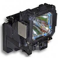 Лампа для проектора EIKI  ( 610-335-8093 )