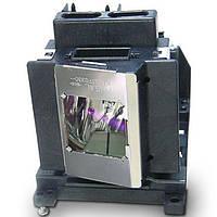 Лампа для проектора EIKI ( 610-343-5336 )