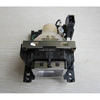 Лампа для проектора EIKI ( 610-343-2069 )