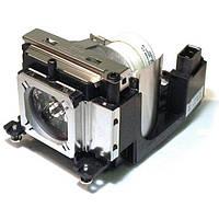 Лампа для проектора EIKI ( 610-349-0847 )