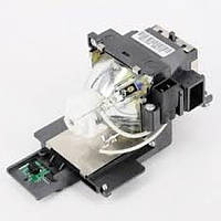 Лампа для проектора EIKI ( 610-352-7949 )