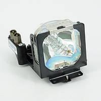 Лампа для проектора EIKI ( 610-300-7267 )