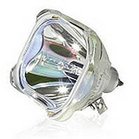 Лампа для проектора GEHA ( compact 100 )