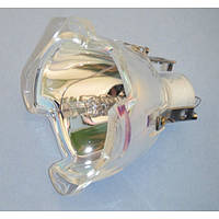 Лампа для проектора GEHA ( 60 257678 )