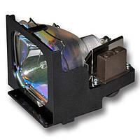 Лампа для проектора GEHA ( 610 280 6939 )