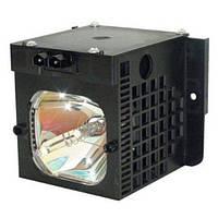 Лампа для проектора GEHA ( 6912V00006A )