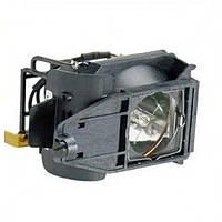Лампа для проектора GEHA  ( L1808A )