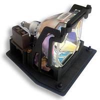 Лампа для проектора GEHA ( LAMP-026 )
