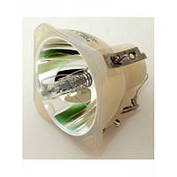 Лампа для проектора GEHA ( LAMP-027 )