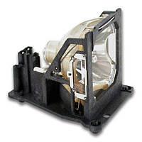 Лампа для проектора GEHA ( SP-LAMP-008 )