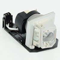 Лампа для проектора GEHA ( SP.8EG01GC01 )