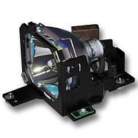 Лампа для проектора GEHA  ( V13H010L09 )