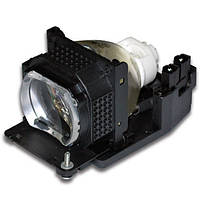 Лампа для проектора GEHA ( VLT-XL5LP )