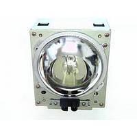 Лампа для проектора Hitachi ( DT00061 )