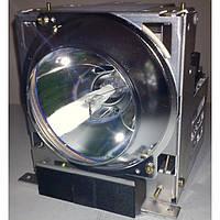 Лампа для проектора Hitachi ( DT00091 )
