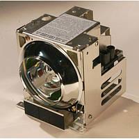 Лампа для проектора Hitachi ( DT00111 )