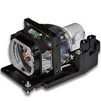 Лампа для проектора GEHA ( VLT-XL8LP )