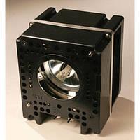 Лампа для проектора Hitachi ( DT00031 )