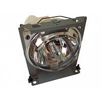 Лампа для проектора Hitachi ( DT00161 )