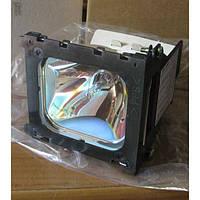 Лампа для проектора Hitachi ( DT00171 )