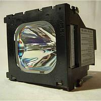 Лампа для проектора Hitachi ( DT00181 )