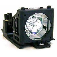 Лампа для проектора HITACHI ( DT00191 )