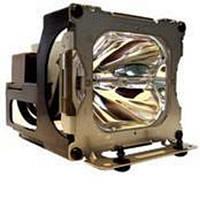Лампа для проектора HITACHI ( DT00201 )