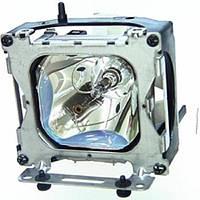 Лампа для проектора Hitachi ( DT00236 )