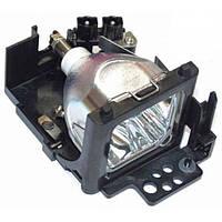 Лампа для проектора Hitachi ( DT00301 )