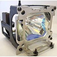 Лампа для проектора HITACHI ( DT00421 )