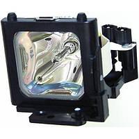 Лампа для проектора HITACHI ( DT00381 )